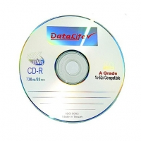 CD-R Datalife