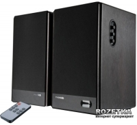 mikrolab speakers SOLO 6c REMOTE 100W