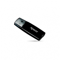 FLASH DISK 8Gb Apacer AH322