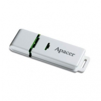 FLASH DISK 32Gb Apacer AH223