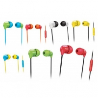 Наушники Philips SHE 3575