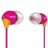Наушники Philips SHE 3583