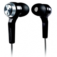 Наушники Philips SHE 8500
