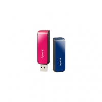 FLASH DISK 32Gb Apacer AH334