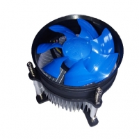 CPU cooler LGA 775 series EP-711