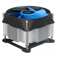 CPU cooler DeepCool THETA20