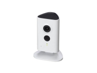 IP камера Dahua DH-IPC-C35P Wi-Fi (3MP/2.8mm/0.9 Lux/10m/H.264)