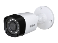 HDCVI камера Dahua DH-НАС-HFW1400RP-VF-IRE6-27135 (4MP/2.7-13.5mm/IR30m)