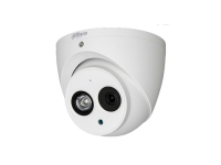 HDCVI камера Dahua DH-HAC-HDW1400EMP-0280B (4MP/2.8mm/IR50m)