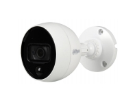 HDCVI камера Dahua DH-HAC-ME1200BP- PIR-0280B-S3A MotionEye (2MP/1080p/2.8mm/IR 20m)
