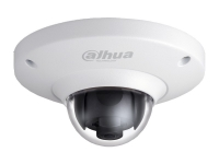 HDCVI камера Dahua DH-HAC-EB2401P 1.18mm (4MP/1080p/1.18mm)