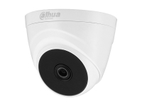 HDCVI камера Dahua DH-HAC-T1A21P 2.8mm (2MP/1080p/2.8mm/IR 20m)