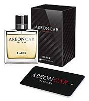 Areon car