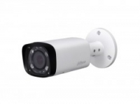 IP камера Dahua EZ-IP IPC-B2A20P-VF (2MP/2,7-12 mm/0.01 Lux/IR 60m/H.264+/H.264)