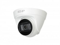 IP камера Dahua EZ-IP IPC-T1B40P-0280B (4MP/2.8mm/0.09 Lux/IR 30m/ H.265+/H.264+)
