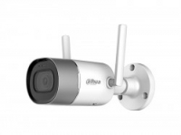 IP камера Dahua DH-IPC-G26P-0280B Wi-Fi (2MP/2.8mm/0.01 Lux/IR 30m/H.265)