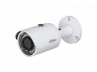 IP камера Dahua DH-IPC-HFW1531SP-0280B (5MP/WDR 120dB/ 2.8 mm/0.03 Lux/IR 30m/H.265+)