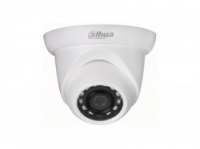 IP камера Dahua DH-IPC-HDW1431SP-0280B (4MP/2.8mm/0.08 Lux/IR 30m/H.264+/H.265+)
