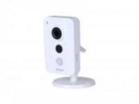 IP камера Dahua DH-IPC-K35P Wi-Fi (3MP/2.8mm/0.78 Lux/IR 10m/H.264)