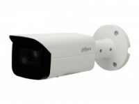 IP камера Dahua DH-IPC-HFW4431T-ASE (4MP/2K/3.6mm/0.06 Lux/IR 60m/H.265+)