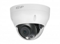 IP камера Dahua EZ-IP IPC-D2B20P-L (2MP/1080p/2.8mm/IR 30m)