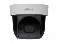 Поворотная IP камера Dahua DH-SD29204T-GN-W (2MP/1080p/2.7-11mm/IR 30m)