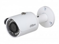 IP камера Dahua EZ-IP DH-IPC-HFW1320SP-0280-EZIP (3MP/2.8mm/IR 30m)
